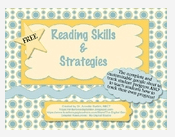 reading resources, literacy strategy, educator support