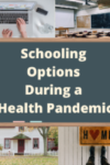 Reopening Schools During a Health Pandemic – COVID-19