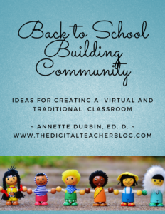 back to school, tricks and tips, resources, lessons, digital lessons, virtual learning, face to face learning, traditional learning, distance learning, remote learning, at home learning, homeschool