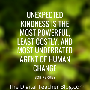 kindness day, caring, citizenship, world kindness day, random acts of kindness