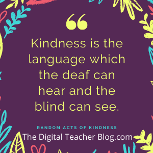 kindness matters, world kindness day, caring is sharing, caring counts
